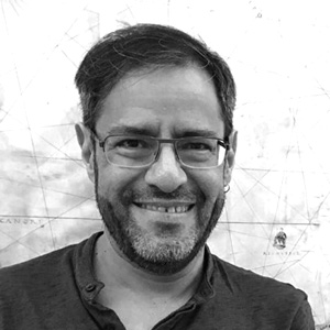 Federico Navarrete Linares