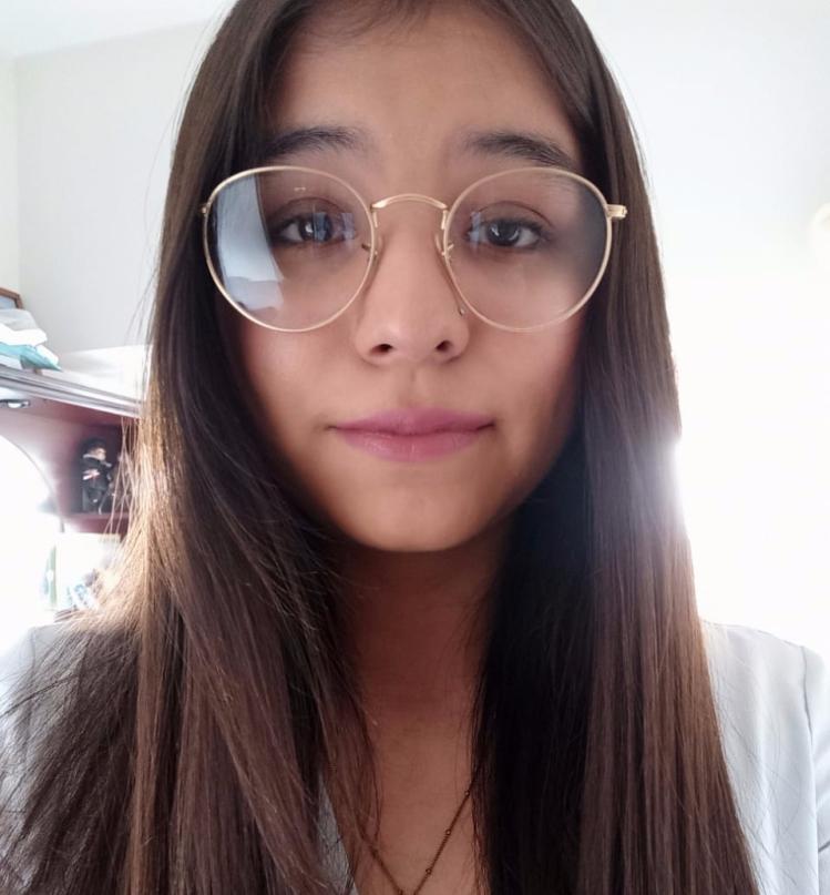 Ana Laura Zúñiga Loreto