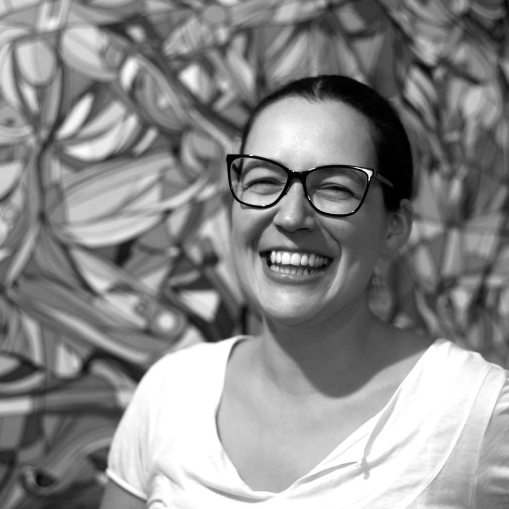 Margarita Cossich Vielman